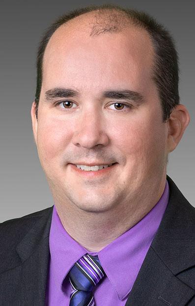 Attorney - Daniel Kennedy